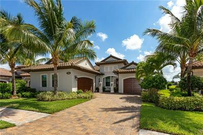 7546 TRENTO CIR, Naples, FL 34113 - Photo 1
