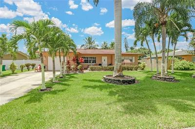 4228 23RD PL SW, Naples, FL 34116 - Photo 2