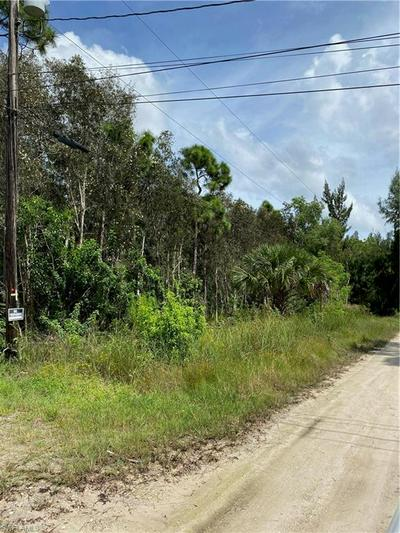 4380 COURTNEY RD, OTHER, FL 33956 - Photo 1