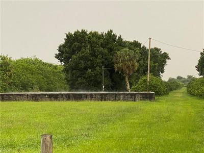 3991 AND 3997 COUNTY RD 830, Felda, FL 33930 - Photo 1