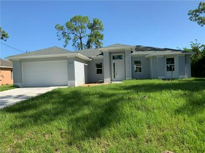 4014 16TH ST W, Lehigh Acres, FL 33971 - Photo 1