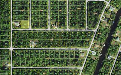 13314 COLBORN AVE, Port Charlotte, FL 33953 - Photo 1