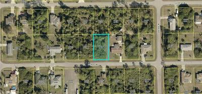2906 12TH ST W, Lehigh Acres, FL 33971 - Photo 1
