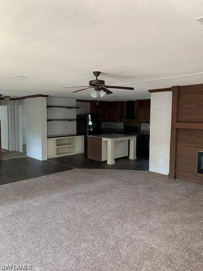 2491 FARRANCE CT, North Fort Myers, FL 33917 - Photo 2