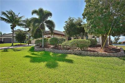4604 NW 33RD TER, Cape Coral, FL 33993 - Photo 2