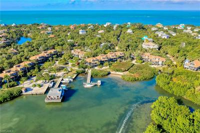 370 TOWNHOUSE LN # 64, Upper Captiva, FL 33924 - Photo 2