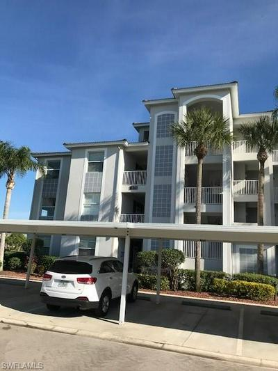 10361 BUTTERFLY PALM DR APT 742, FORT MYERS, FL 33966 - Photo 1