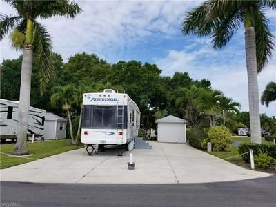 5726 BURRWOOD CT, Fort Myers, FL 33905 - Photo 2