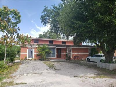 1005 PALM DR, Immokalee, FL 34142 - Photo 1
