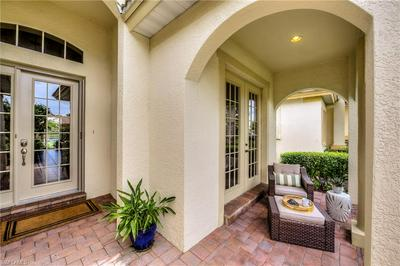 3760 LAKEVIEW ISLE CT, Fort Myers, FL 33905 - Photo 2