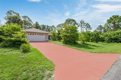 200 IVAN AVE N, Lehigh Acres, FL 33971 - Photo 1