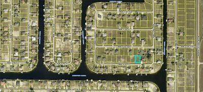 3311 NW 4TH ST, CAPE CORAL, FL 33993 - Photo 2