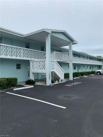 1114 TROPIC TER # 1114, NORTH FORT MYERS, FL 33903 - Photo 1