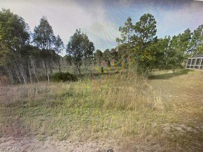 716 BALSAM AVE, LEHIGH ACRES, FL 33974 - Photo 2