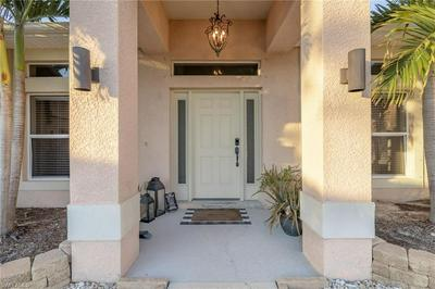 2223 NW 31ST TER, CAPE CORAL, FL 33993 - Photo 2