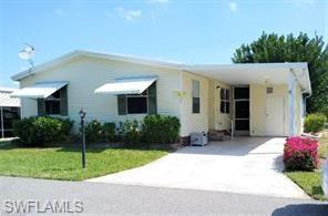 14510 NATHAN HALE LN, NORTH FORT MYERS, FL 33917 - Photo 2