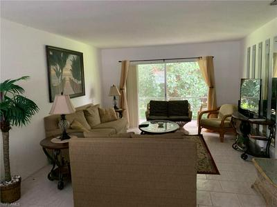 1114 TROPIC TER # 1114, NORTH FORT MYERS, FL 33903 - Photo 2