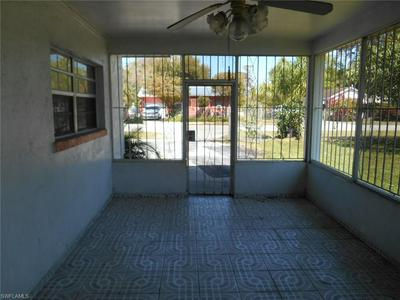 420 E TRINIDAD AVE, Clewiston, FL 33440 - Photo 2