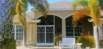 928 NW 3RD AVE, CAPE CORAL, FL 33993 - Photo 2