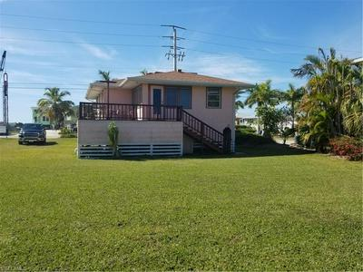 749 ESTERO BLVD, FORT MYERS BEACH, FL 33931 - Photo 2