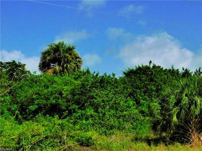 5305 SUNSHINE BLVD, Lehigh Acres, FL 33971 - Photo 1