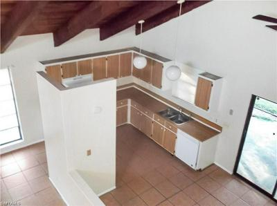 12613 7TH ST, Fort Myers, FL 33905 - Photo 2