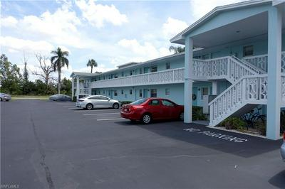 1210 TROPIC TER # 1210, NORTH FORT MYERS, FL 33903 - Photo 2