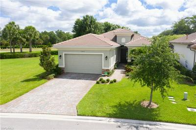 13825 WILLOW HAVEN CT, Fort Myers, FL 33905 - Photo 2
