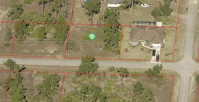 102 W 15TH ST, Lehigh Acres, FL 33972 - Photo 2