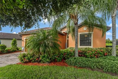 9360 VIA SAN GIOVANI ST, Fort Myers, FL 33905 - Photo 2