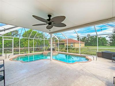 1411 NW 3RD TER, Cape Coral, FL 33993 - Photo 2