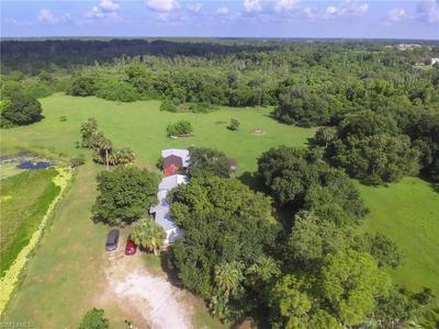 1620 INDIAN CAMP RD, Immokalee, FL 34142 - Photo 2