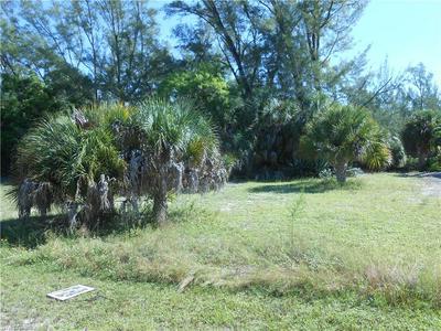 3900 STABILE RD, ST. JAMES CITY, FL 33956 - Photo 2