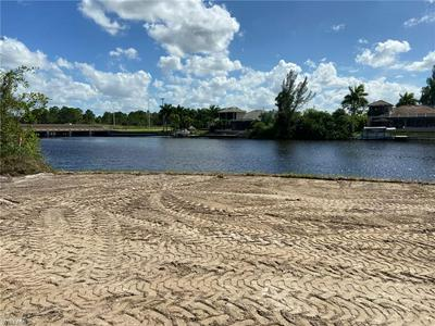 3218 NW 23RD ST, CAPE CORAL, FL 33993 - Photo 2