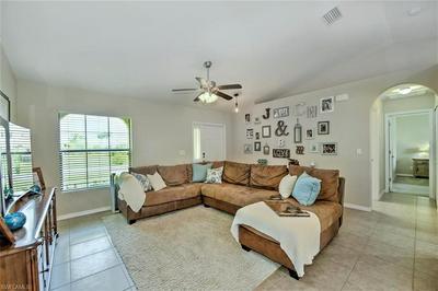 2022 NE 5TH ST, Cape Coral, FL 33909 - Photo 2