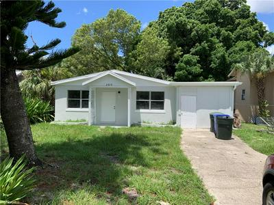 2828 CENTRAL AVE, Fort Myers, FL 33901 - Photo 1