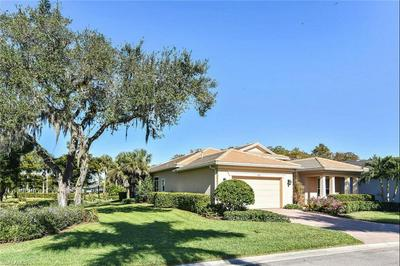 13701 WOODHAVEN CIR, Fort Myers, FL 33905 - Photo 1