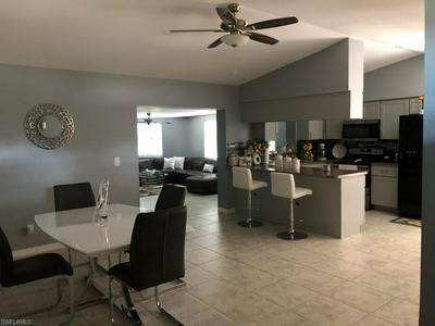 4306 4TH ST SW, LEHIGH ACRES, FL 33976 - Photo 1