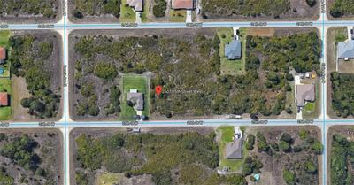 2607 25TH ST W, LEHIGH ACRES, FL 33971 - Photo 2