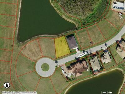 1379 LINCOLN CT, IMMOKALEE, FL 34142 - Photo 1