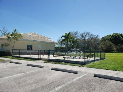 1082 JACKSON CT, IMMOKALEE, FL 34142 - Photo 2