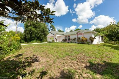 3011 3RD ST W, Lehigh Acres, FL 33971 - Photo 2