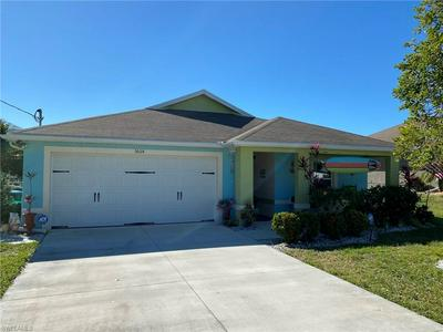 1614 SW 22ND TER, CAPE CORAL, FL 33991 - Photo 2