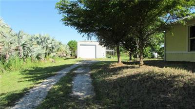 5524 MARIA DR, ST. JAMES CITY, FL 33956 - Photo 2