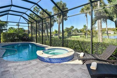 13701 WOODHAVEN CIR, Fort Myers, FL 33905 - Photo 2