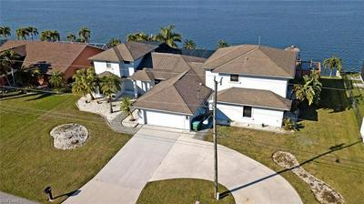 313 SE 6TH ST, CAPE CORAL, FL 33990 - Photo 1