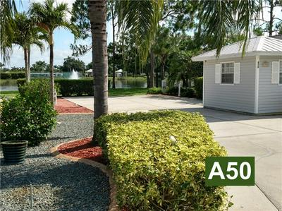 5934 BRIGHTWOOD DR, Fort Myers, FL 33905 - Photo 1