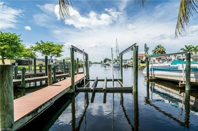 13108 CARIBBEAN BLVD, Fort Myers, FL 33905 - Photo 2