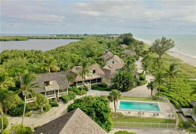 6 BEACH HOMES, CAPTIVA, FL 33924 - Photo 1