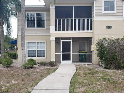 1325 REFLECTIONS WAY # 52-4, IMMOKALEE, FL 34142 - Photo 1